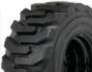 Extra Wall SKS Skid Steer Tires